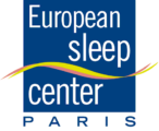 European Sleep center